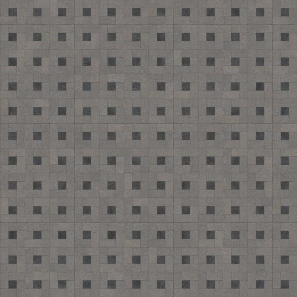 無縫簡單瓷磚貼圖-40035