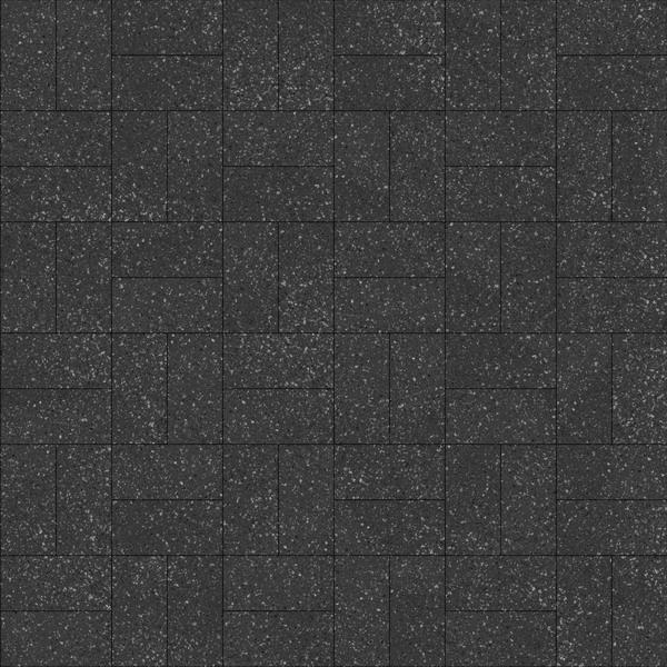 墻磚貼圖-400803dmax材質