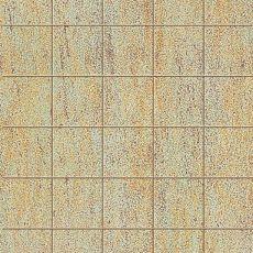 地砖贴图-33142
