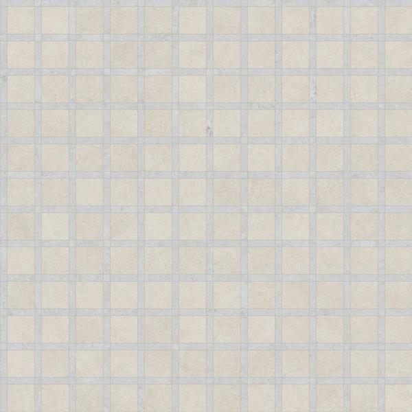 浴室瓷砖贴图-400553dmax材质