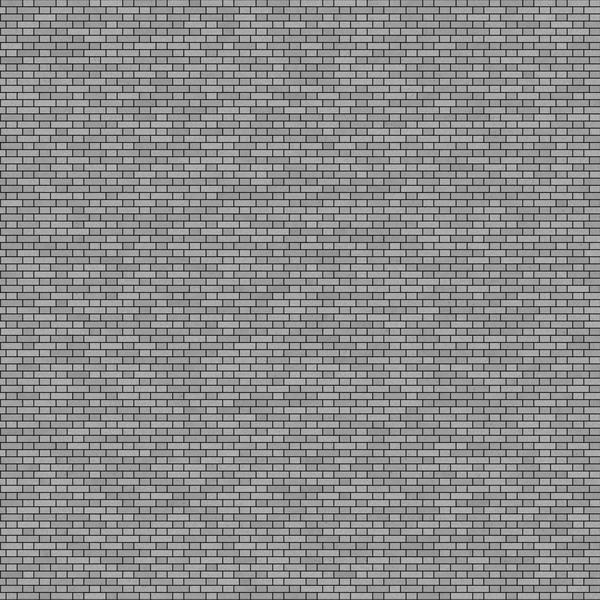 灰色墙砖贴图-32239