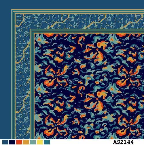 地毯贴图-353213dmax材质