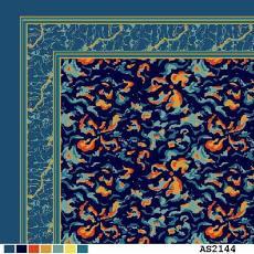 地毯贴图-35321