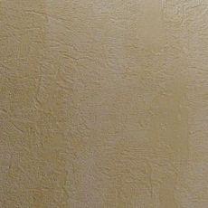 棕色墙纸贴图-34056