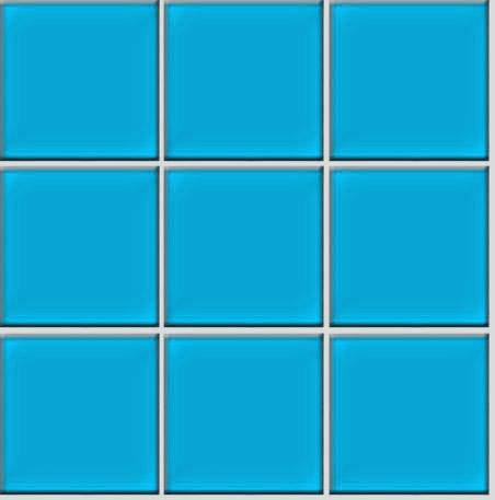 家居简单墙砖贴图-39771
