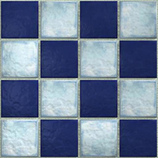 浴室墻磚貼圖-39790