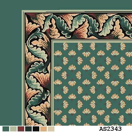 地毯贴图-353183dmax材质