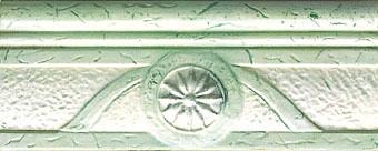 欧式石膏线贴图-39904