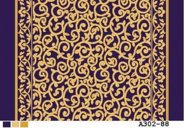 地毯贴图-353593dmax材质
