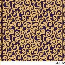 地毯贴图-35359