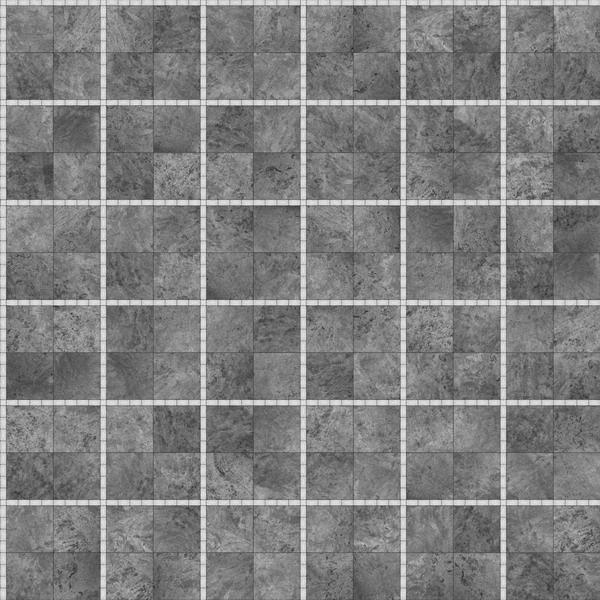 格子墻磚貼圖-32127