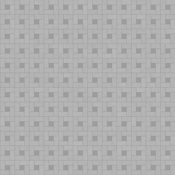 无缝简单瓷砖贴图-40040