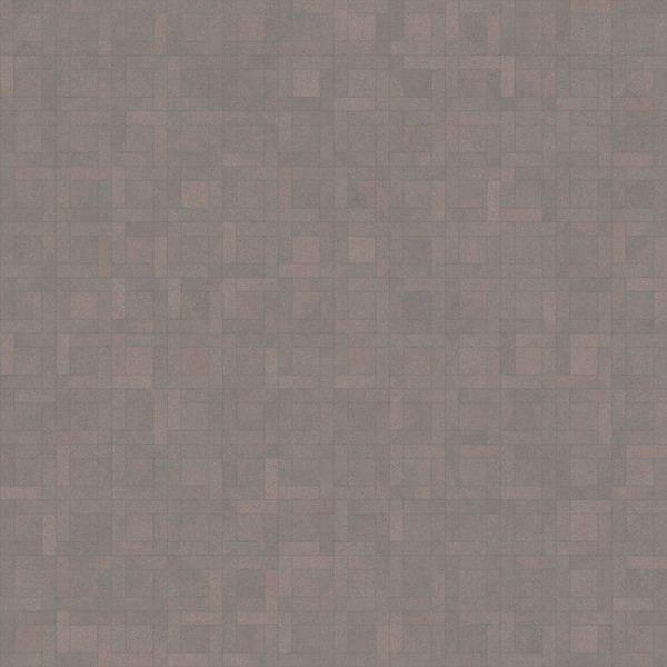 简单瓷砖贴图-400463dmax材质