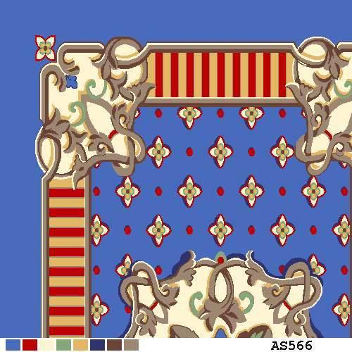 地毯贴图-353293dmax材质