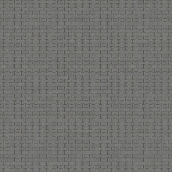 简单家居瓷砖贴图-40022