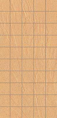 地砖贴图-33148
