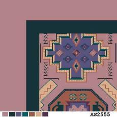 地毯贴图-35315