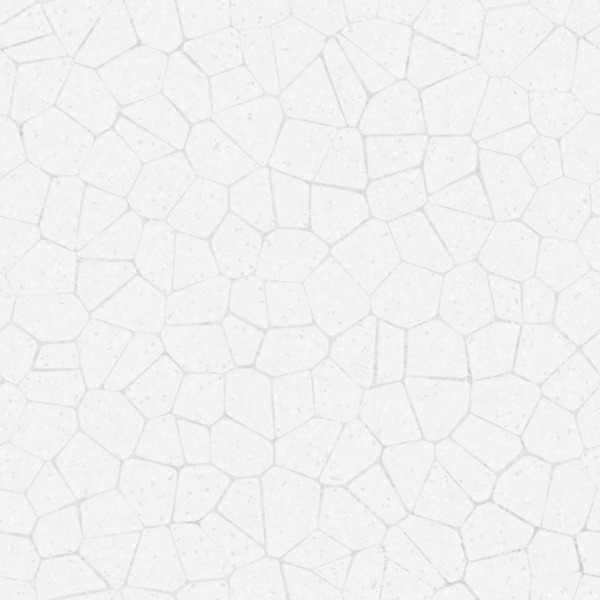 白色墻磚貼圖-40073