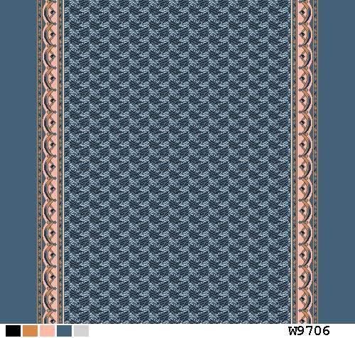 地毯贴图-352953dmax材质