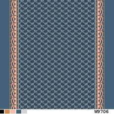 地毯贴图-35295