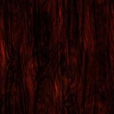 木纹贴图-34263
