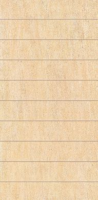 地砖贴图-33118