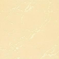 砂岩贴图-39528