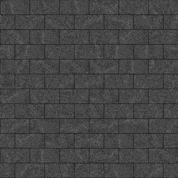 简单家居瓷砖-40005