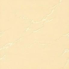 砂岩石材贴图-39658