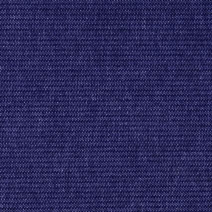 地毯贴图-352993dmax材质