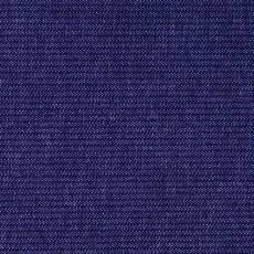 地毯貼圖-35299