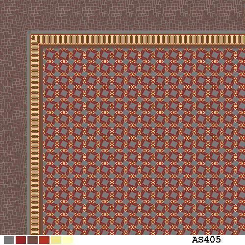 地毯贴图-353373dmax材质