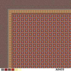 地毯贴图-35337