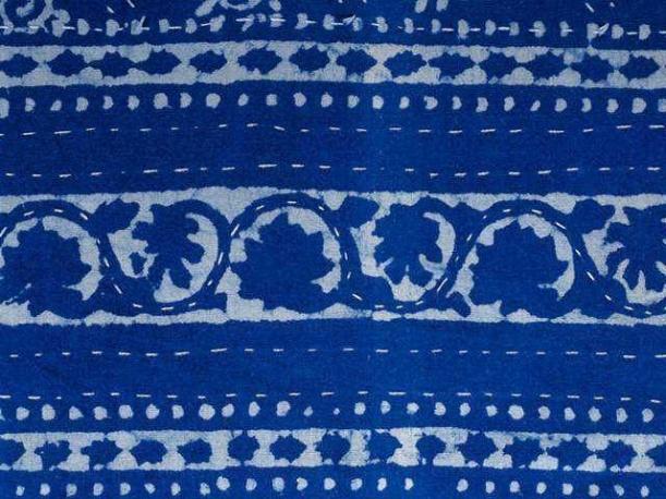 地毯贴图-353723dmax材质