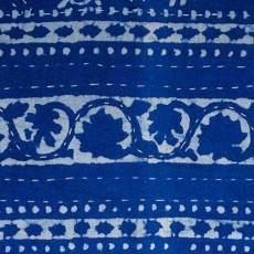 地毯贴图-35372