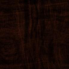 木纹贴图-34326