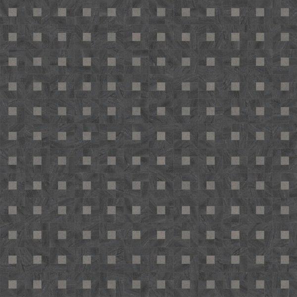 无缝简单瓷砖贴图-400373dmax材质