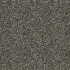 地砖贴图-32854