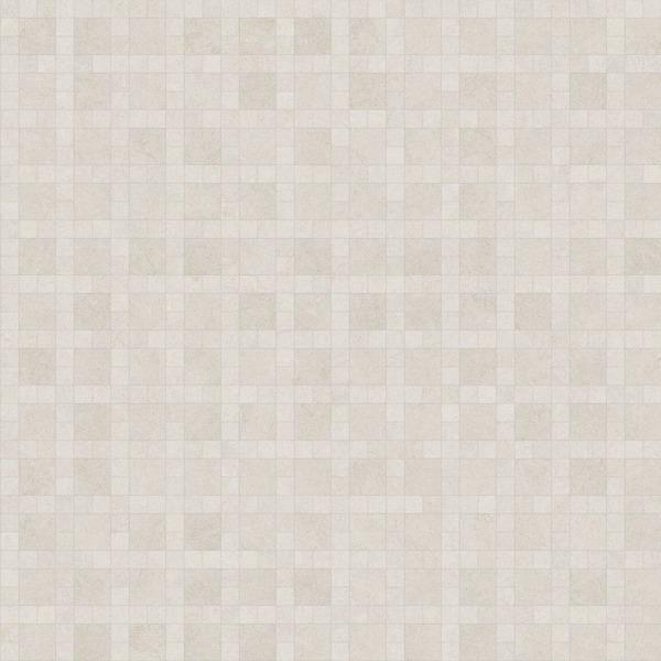 浴室瓷砖贴图-400593dmax材质