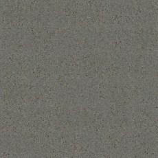 灰色地砖贴图-32094