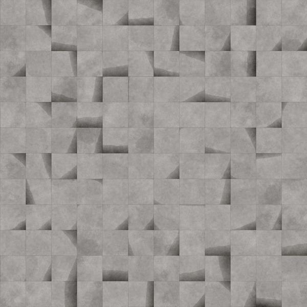 家居抽象瓷砖-40013
