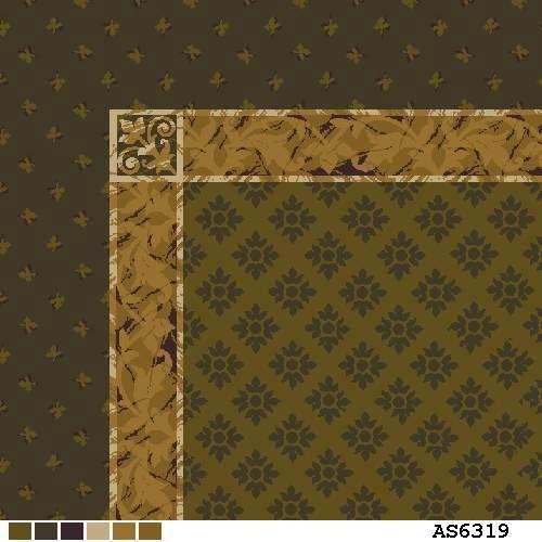 地毯贴图-353073dmax材质