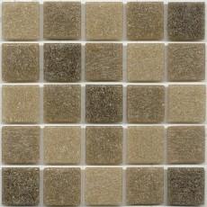 现代墙砖贴图-39908