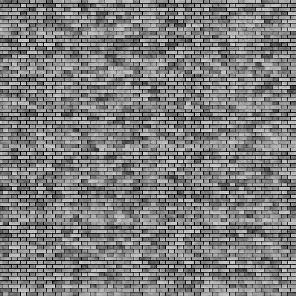灰色墙砖贴图-32251