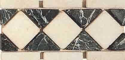 菱格墙砖贴图-324513dmax材质