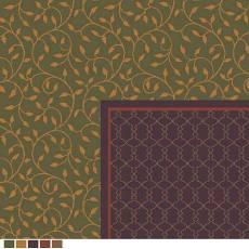 地毯貼圖-35306