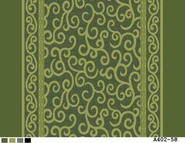 地毯贴图-353543dmax材质