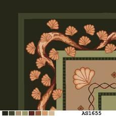 地毯贴图-35324