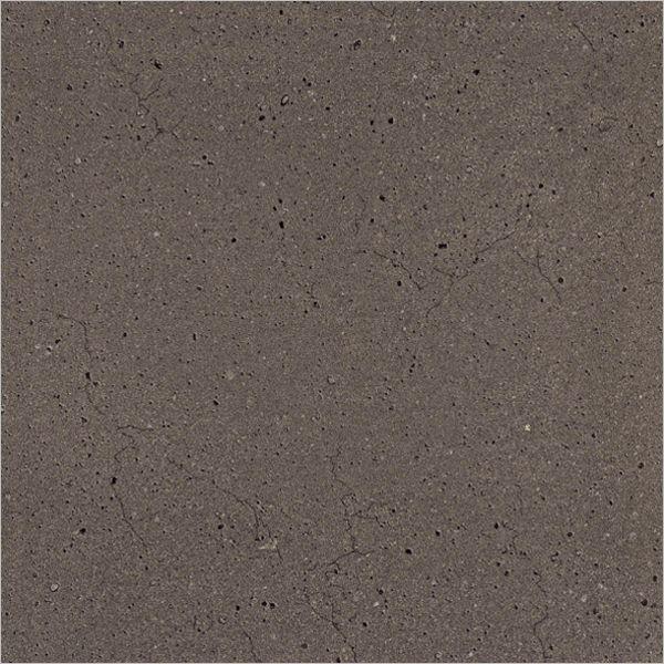 水泥石材贴图-39657