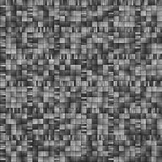 黑灰格子壁纸贴图-32114
